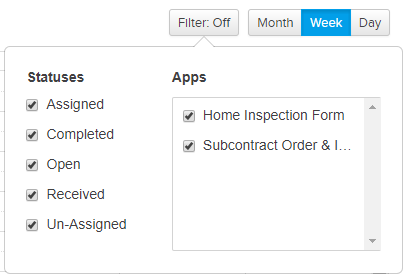 DispatchWorkflow_DispatchCalendar_Filters.png
