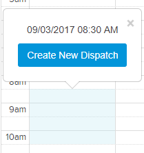 DispatchWorkflow_DispatchCalendar_CreateNew.png