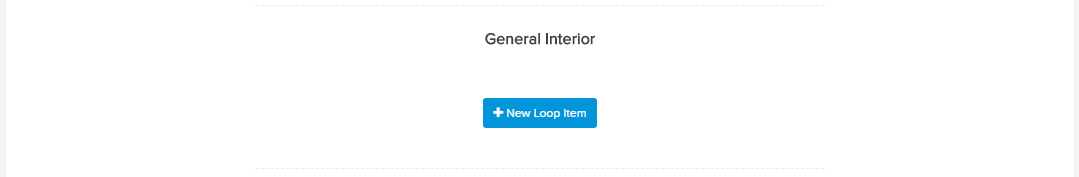 WorkflowDispatch_Dispatch_NewLoopitem.png