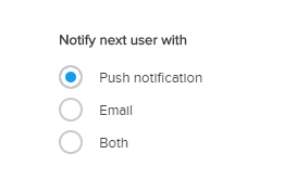 Workflow_Notify.png