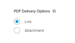 Apps_AppDetails_Options_EmailOptions_PDFDelivery.png