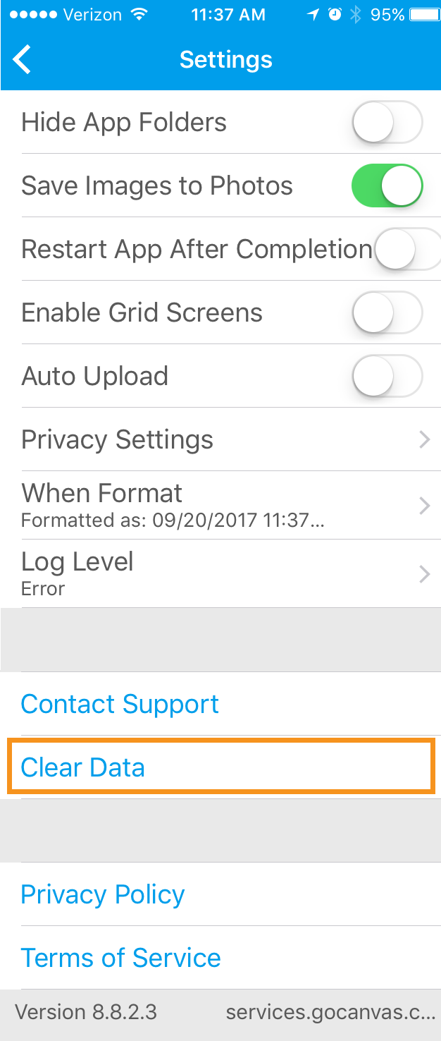 Mobile_Settings_ClearData.PNG