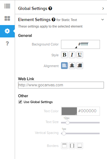PDF_Elements_Static_GeneralSettings_Sidebar.png