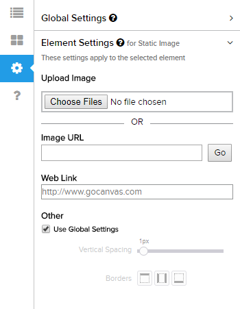 PDF_Elements_Image_GeneralSettings_Sidebar.png