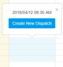 new_dispatchcalendar_create.jpg