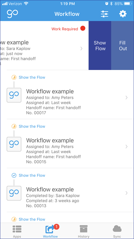 workflow_mobile2.PNG