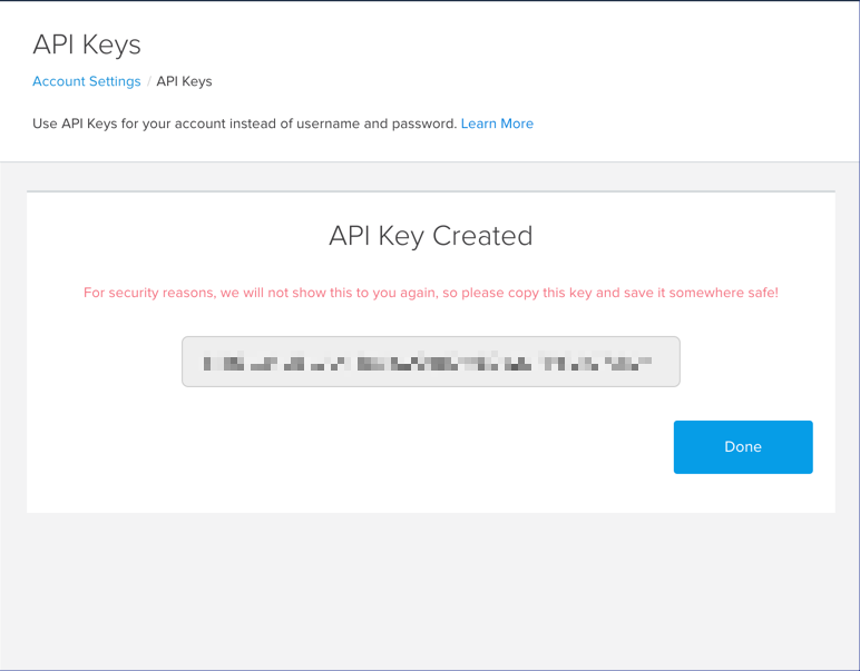API_Key_Generated.png