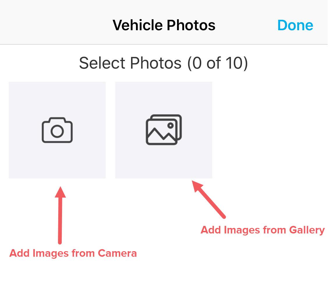 Camera_Gallery.jpg